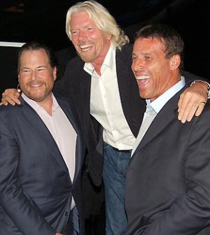 wpid-tony-robbins-marc-benioff-richard-branson-successful-friends-300x336